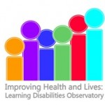 Improving Health and Lives logo