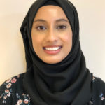 Syeda Akther