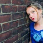 bullied_girl