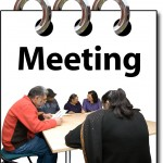 Meeting_notice