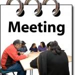 Meeting_notice