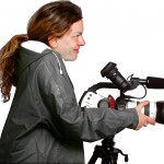 Video_filming