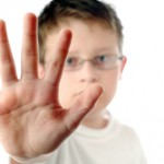 iStock_000000869619XSmall boy with hand outstretched