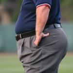 iStock_000001531763XSmall obese man