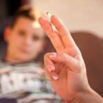 iStock_000014406705XSmall passive smoking child square