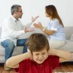 iStock_000015010010XSmall domestic violence