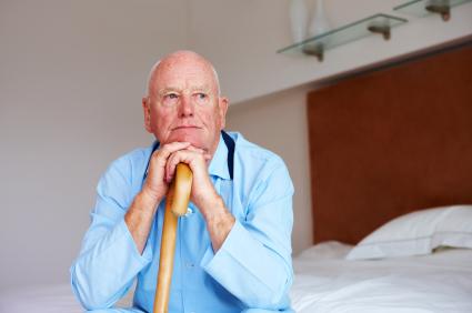 Pain Management in Geriatric Hip Fracture