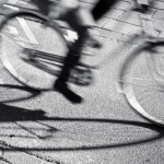 iStock_000016772726XSmall bike cycling