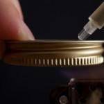 iStock_000016880960XSmall heroin