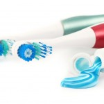 shutterstock_2345735-powered toothbrush