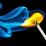 shutterstock_26621449 burning match