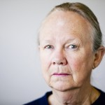 shutterstock_8282797 dementia old woman