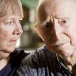 shutterstock_16744399 worried old couple