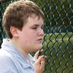 shutterstock_17601 teenage boy prison detention custody