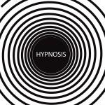 shutterstock_59321002-hypnosis