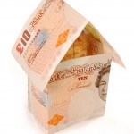 shutterstock_23193550 money sterling house