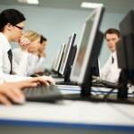 shutterstock_51265582 workplace depression