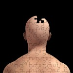 shutterstock_58936477 dementia memory loss jigsaw