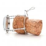 shutterstock_65768494 champagne cork