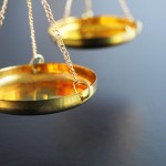 shutterstock_71940754 scales of justice