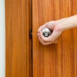 shutterstock_76252900 opening door