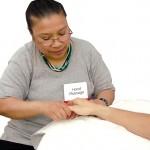 Massage_hand2