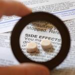 shutterstock_13577761 side effects