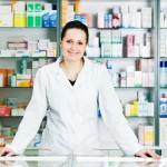 shutterstock_73916767 pharmacist