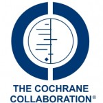 Logo of The Cochrane Collaboration