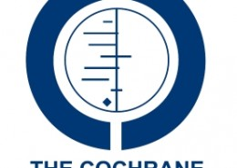 Logo of The Cochrane Collaboration