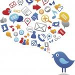 shutterstock_78037219 bird tweeting twitter social network.pdf