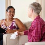 shutterstock_84328585 counselling session