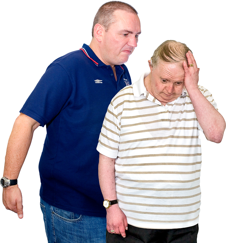 dating learning disabilities Whispers4u disabled dating service trusted online since 2002 - disabled singles can find love and friendships free to register and browse advanced chat & photo.