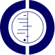 final_cochrane_logo
