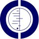 final_cochrane_logo