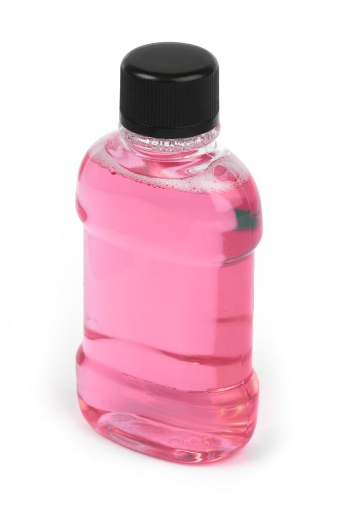 Image result for Chlorhexidine Mouthwash