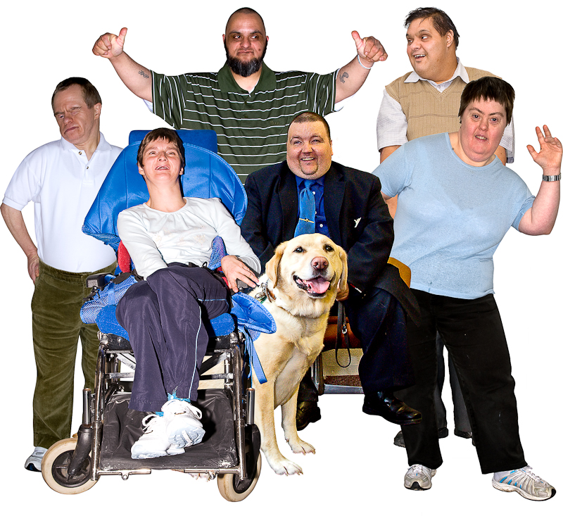 care of people with learning disabilities We aim to raise awareness of the palliative care needs of people with learning  disabilities, to share and promote 'best practice' and to enhance collaboration.