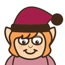 The Musculoskeletal Elf