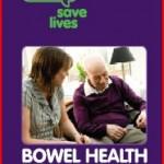 bowel cancer guide