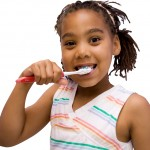 Brush_Teeth