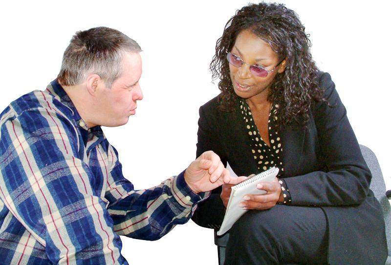 peer reviewed articles disabilities