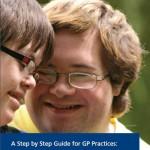 RCGP annual health check guidance