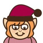 The MSK Elf