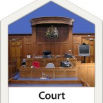 Place_Law_Court