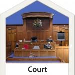Place_Law_Court