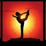 yoga poses1