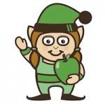 The Lifestyle Elf