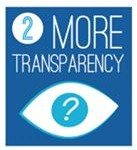 Transparency in the NHS