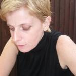 Kirsten Lawson