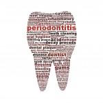 shutterstock_113989924  - periodontitis